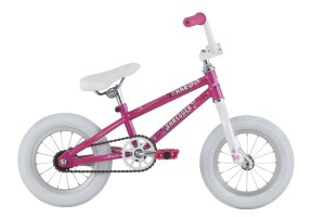 2016-Haro-Shredder-12-Pink
