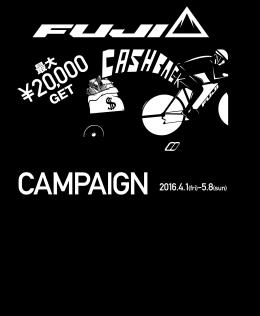 2016cashback