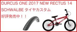 2017NEWRECTUS14
