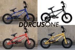 DURCUSONE1