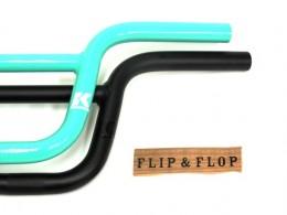 FLIP&FLOP ORIGINAL2