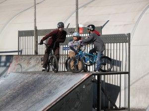bmx riding school 120212 3