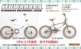 KUWAHARA2014KZ01