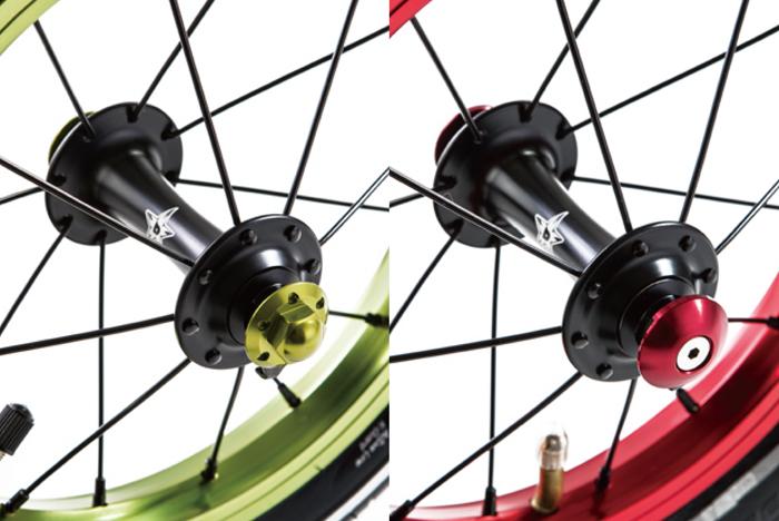 x-wheel_hub