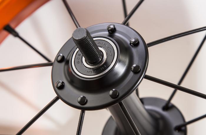 x-wheel_l608sb