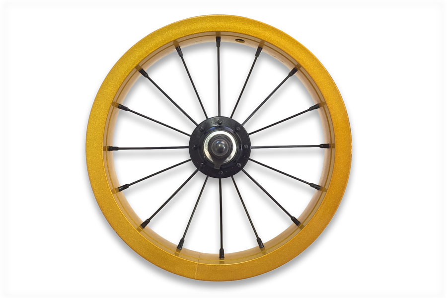 chaves-wheel-gold
